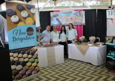 Nina Brigadeiro at 2015 Dallas Chocolate Festival-10