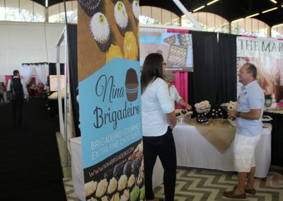 Nina Brigadeiro at 2015 Dallas Chocolate Festival-26