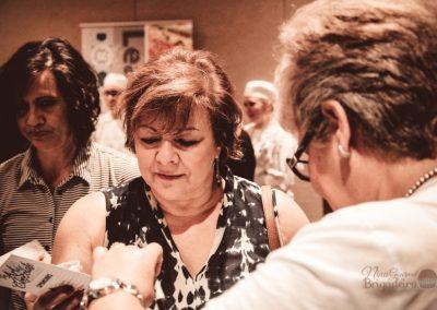 Nina Brigadeiro at 2015 Dallas Chocolate Festival-8