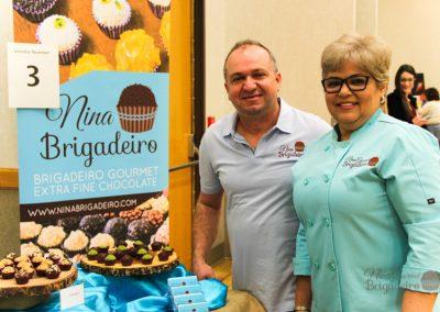 Nina Brigadeiro at 2016 Grapevine Chocolate Festival-34