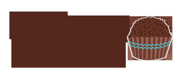 Nina Gourmet Brigadeiro